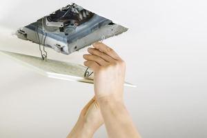 5 Installation Tips for Bathroom Ventilation Fans