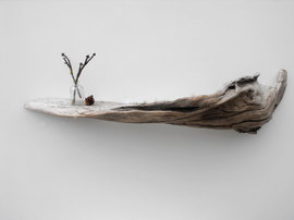 Driftwood Home Decor DIYs