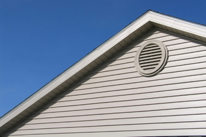 4 Attic Fan Options to Consider Now