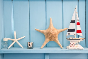 How to Decorate Your Vacation Rental