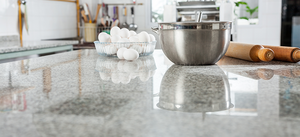 How to Build a Countertop Base