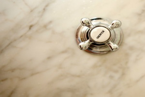 How to Install a New Shower Faucet Valve