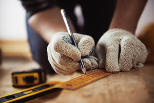 7 Carpentry Skills to Master