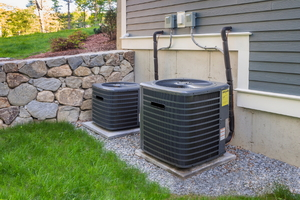 How to Remove Smells From Your Air Conditioner
