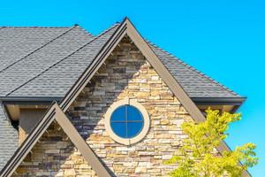 Roof Design 101