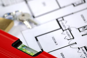 How to Find Building Codes and Other Legal DIY Resources