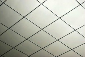 Where to Hunt for Cheap Ceiling Tiles