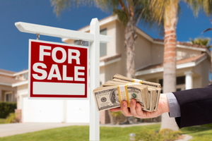 6 Tips to Increase Your Home's Value