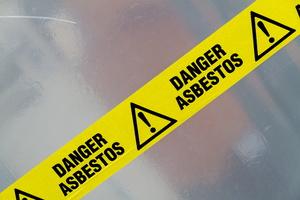 Testing for Asbestos