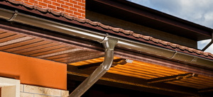 Homemade Copper Roofing Cleaners