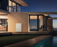 The Pros and Cons of the Tesla Powerwall Home Battery