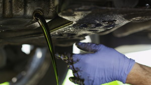 Automotive Repairs That Everyone Should Know How to Do