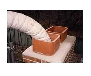 A Guide To Chimney Liners Doityourself Com