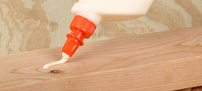 How To Dissolve Wood Glue Doityourself Com