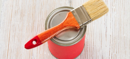 Staying Safe While Using a Lacquer Thinner | DoItYourself com
