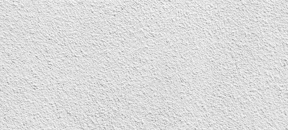 How To Remove Stains From A Popcorn Ceiling Doityourself Com