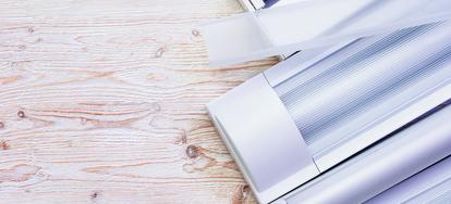 How To Run Led Lights From A 12v Battery Doityourselfcom