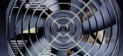 How An Exhaust Fan System Works Doityourself Com