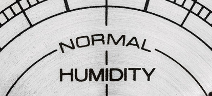 10 ways fluctuating humidity levels can damage your home and