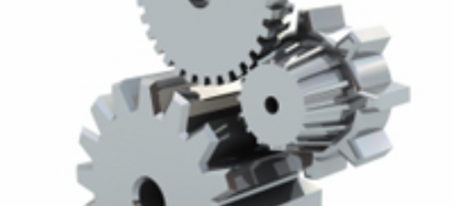 How a Gear Motor Works | DoItYourself com