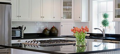 Advantages And Disadvantages Of Different Countertop Materials