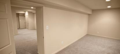 eliminate basement odor 12 tips. Black Bedroom Furniture Sets. Home Design Ideas