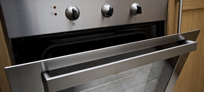 Troubleshooting an Oven: Doesn't Maintain Temperature | DoItYourself com