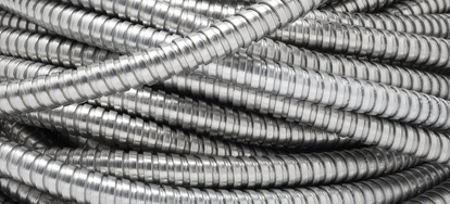 When to Use Flexible Metal Conduits | DoItYourself com