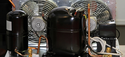 4 common refrigerator compressor problems doityourself comrefrigerator compressor problems can be a huge pain sometimes it\u0027s hard to detect these problems early enough and you only figure out that something is