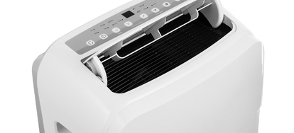Four Portable Air Conditioner Problems | DoItYourself com
