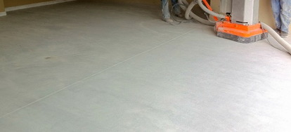 There Are A Number Of Concrete Floor Finishes That You Could Choose For The Interior Your Home Is One Most Durable Types Flooring