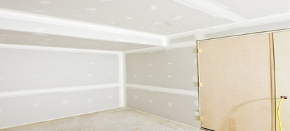 How To Install A Basement Bulkhead Door Doityourself Com