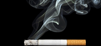 Will An Air Purifier Clear Cigarette Smoke Doityourself Com