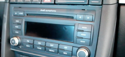 Troubleshooting a Car Stereo Speaker | DoItYourself com