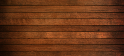 How to Stain Red Oak Wood | DoItYourself com