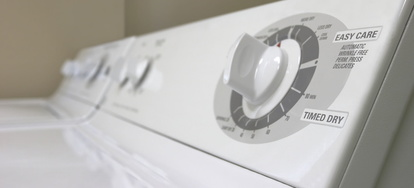 Gas Dryer Repair Help for No Heat   DoItYourself.com on whirlpool gas dryer not heating, whirlpool gas dryer door, whirlpool gas dryer maintenance, whirlpool gas dryer valves, kenmore dryer wiring diagram, 3 prong dryer outlet wiring diagram, whirlpool ultimate care ii dryer diagram, whirlpool gas dryer service, whirlpool dryer schematic, clothes dryer wiring diagram, magic chef stove wiring diagram, dryer schematic wiring diagram, whirlpool kenmore dryer belt diagram, maytag dryer wiring diagram, whirlpool gas dryer dimensions, whirlpool electric dryer diagram, laundry dryer wiring diagram, whirlpool dryer parts diagram, whirlpool heavy duty super capacity electric dryer, whirlpool dryer troubleshooting,