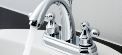 How to replace a drop in bathroom sink - How to replace a drop in bathroom sink ...