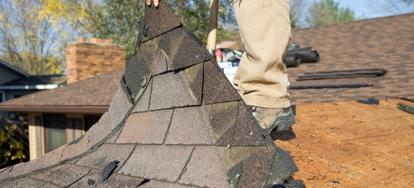 Four Mobile Home Roof Repair Tips Doityourself Com