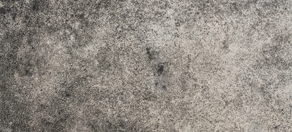 How To Remove Mold From Concrete Floors Doityourself Com