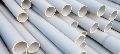 Basic Types of Piping and Tubing | DoItYourself com