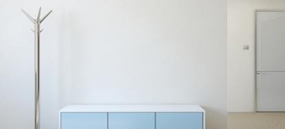 5 Cheap Ways To Furnish A Dorm Room