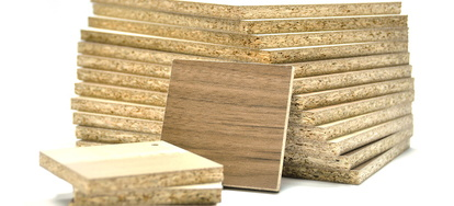 Everything You Need to Know About Particle Board Outgassing