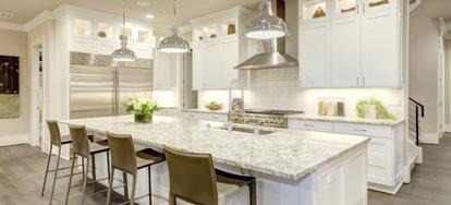 How To Repair Marble Countertops | DoItYourself com