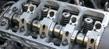How to Fix a Stuck Engine Valve | DoItYourself com