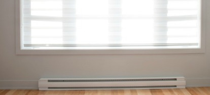 Pleasing 4 Common Electric Baseboard Heater Problems Doityourself Com Wiring Cloud Inamadienstapotheekhoekschewaardnl