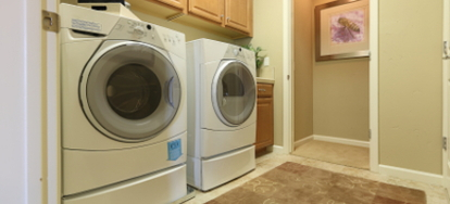 Front Load Washer Problems Loud Noises Doityourself Com
