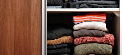 How To Fix Sliding Closet Doors How To Fix Sliding Closet Doors