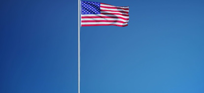 10 Things to Avoid When Installing a Flagpole | DoItYourself com