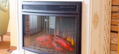 Sensational 4 Tips For Insulating Fireplace Doors Doityourself Com Beutiful Home Inspiration Ommitmahrainfo