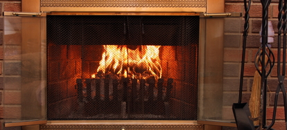 5 Reasons the Pilot Light Won't Stay on in Your Gas Fireplace